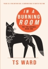 In A Burning Room Cover Image