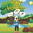 Cool Duck and the Magic Sunglasses Cover Image