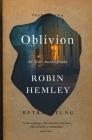Oblivion Cover Image