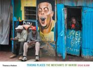 Trading Places: The Merchants of Nairobi Cover Image