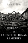 The Collapse of Constitutional Remedies Cover Image