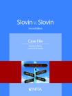 Slovin v. Slovin: Case File Cover Image