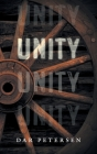 Unity Cover Image