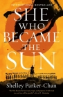 She Who Became the Sun Cover Image