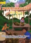 Living in the Village - Harvesting Coconuts - Moris Iha Foho - Hili Nuu Cover Image