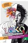 Eu Fico Loko 1 Cover Image