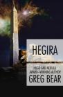 Hegira Cover Image