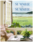 Summer to Summer: Houses by the Sea Cover Image
