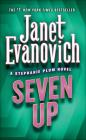 Seven Up (Stephanie Plum Novels) Cover Image