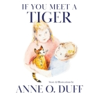 If You Meet a Tiger Cover Image