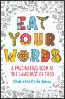 Eat Your Words Cover Image