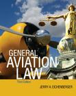 General Aviation Law Cover Image