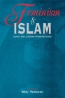 Feminism and Islam: Legal and Literary Perspectives Cover Image