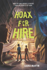 Hoax for Hire Cover Image