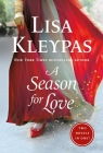 A Season for Love: 2-in-1 Cover Image