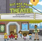Out and about at the Theater Cover Image