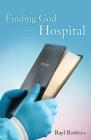 Finding God in the Hospital Cover Image