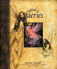 Good Faeries Bad Faeries Cover Image