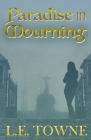Paradise in Mourning Cover Image
