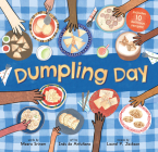 Dumpling Day Cover Image