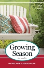 Growing Season Cover Image