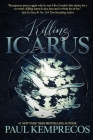Killing Icarus Cover Image