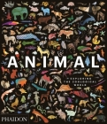 Animal: Exploring the Zoological World Cover Image