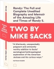 Two by Mike Sacks Cover Image