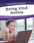 Being Kind Online Cover Image