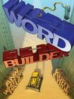 Word Builder Cover Image