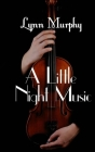 A Little Night Music Cover Image
