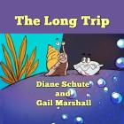 The Long Trip Cover Image