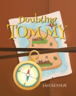 Doubting Tommy Cover Image