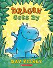 Dragon Gets By Cover Image
