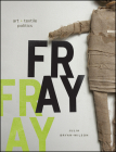 Fray: Art and Textile Politics Cover Image