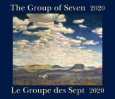 The Group of Seven / Le Groupe Des Sept 2020 Cover Image