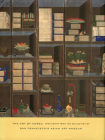 The Art of Korea: Highlights from the Collection of San Francisco's Asian Art Museum Cover Image