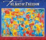 Library Book: Art of Freedom: How Artists See America Cover Image