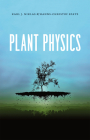 Plant Physics Cover Image