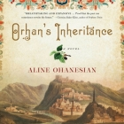 Orhan's Inheritance Cover Image