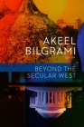 Beyond the Secular West Cover Image