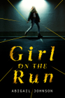 Girl on the Run (Underlined Paperbacks) Cover Image