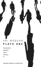 ABI Morgan: Plays One Cover Image