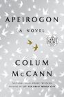 Apeirogon: A Novel Cover Image