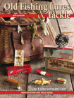 Old Fishing Lures & Tackle Cover Image