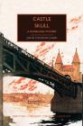 Castle Skull (British Library Crime Classics) Cover Image