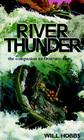 River Thunder Cover Image