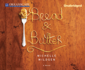Bread & Butter Cover Image