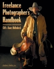 Freelance Photographers Handbook Cover Image