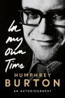 In My Own Time: An Autobiography Cover Image